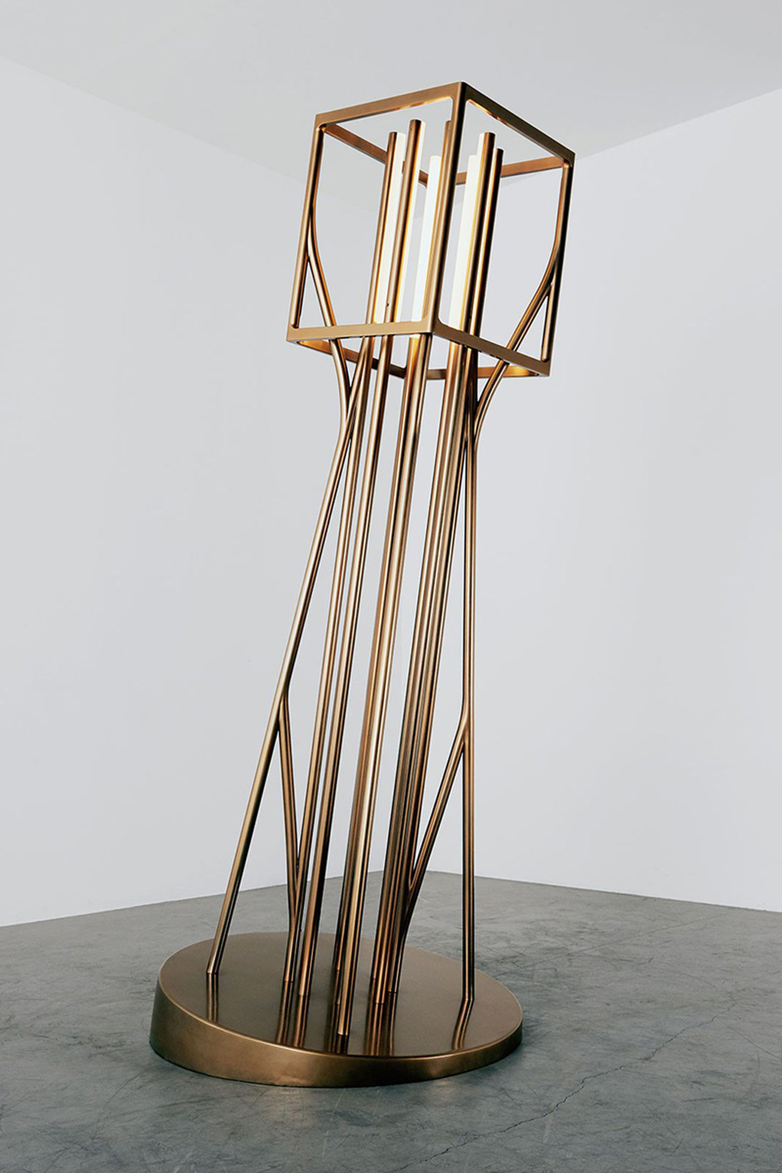 virgil abloh acqua alta furniture collection venice biennale