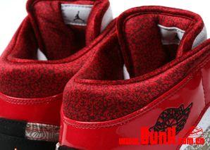 87f858d3ba6cf5 Nike Air Jordan 1 Phat 20