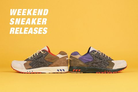 719dcd3670aa3 The 13 Best Sneakers Releasing This Weekend