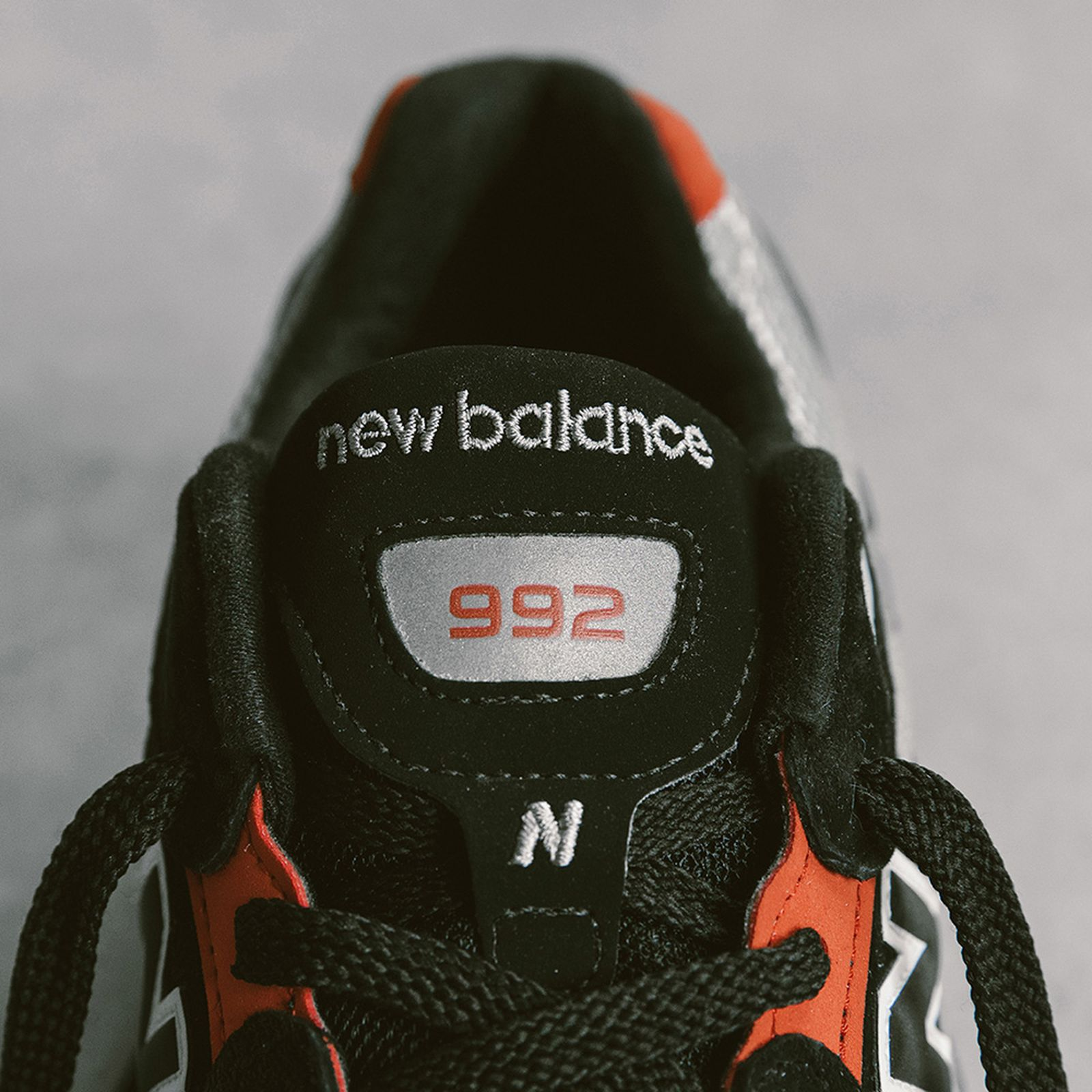 dtlr-new-balance-992-release-date-price-02