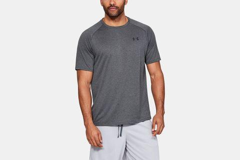 Tech 2.0 Short Sleeve Shirt