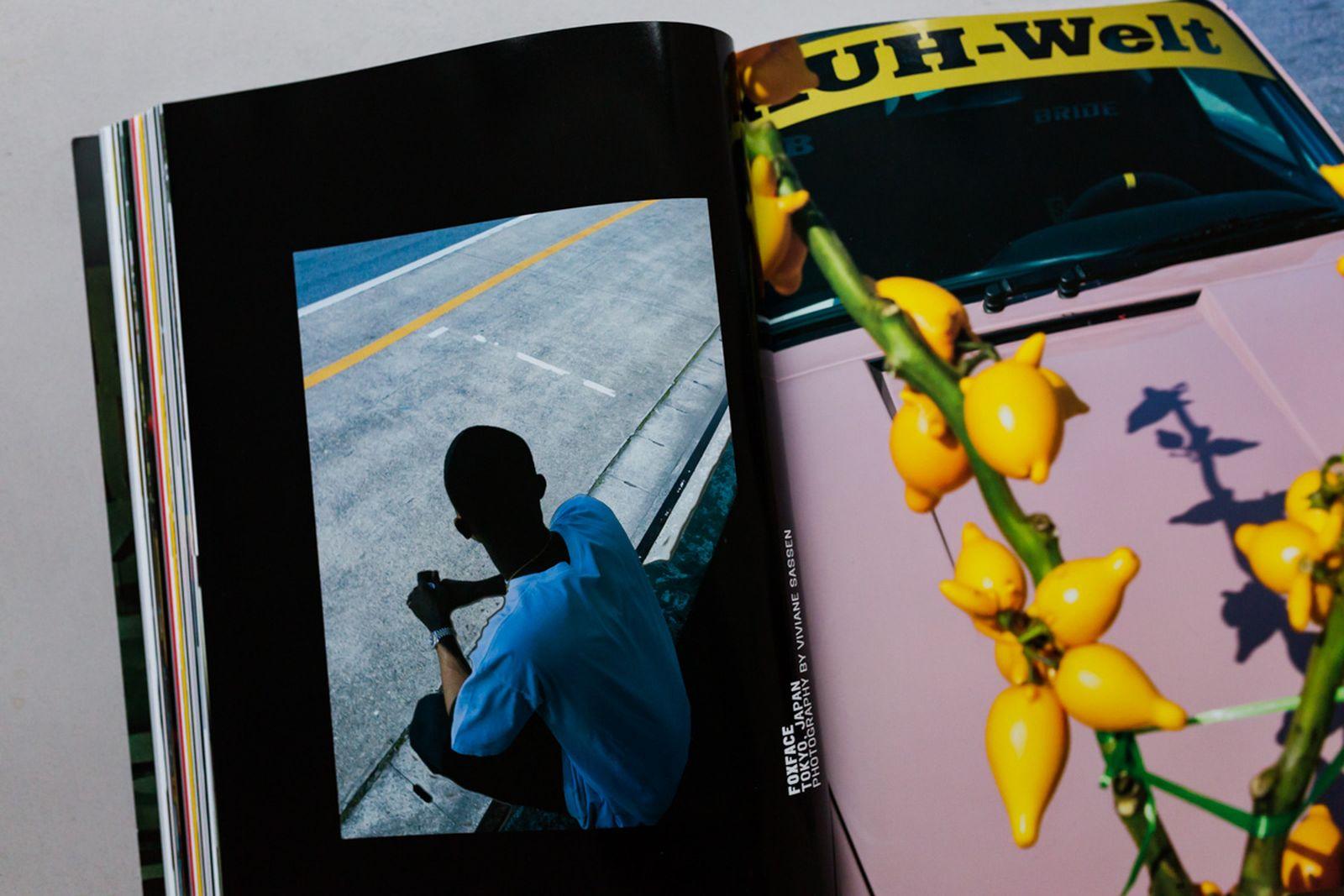 frank-ocean-boys-dont-cry-magazine-12