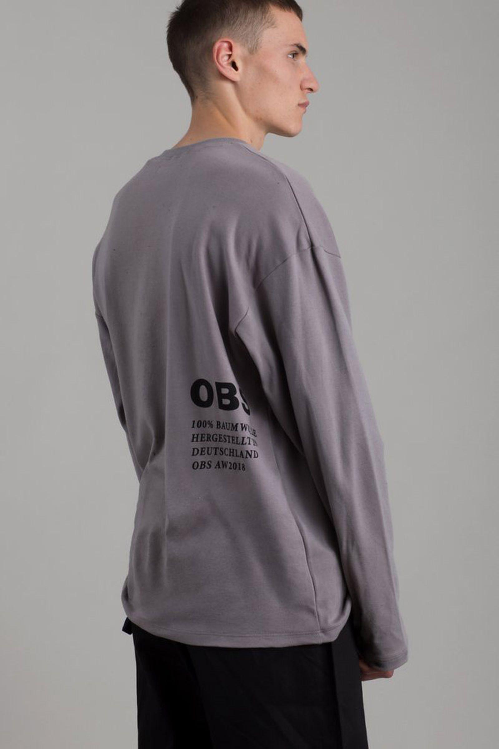 german clothing brands obs 023c Adidas Boulezar