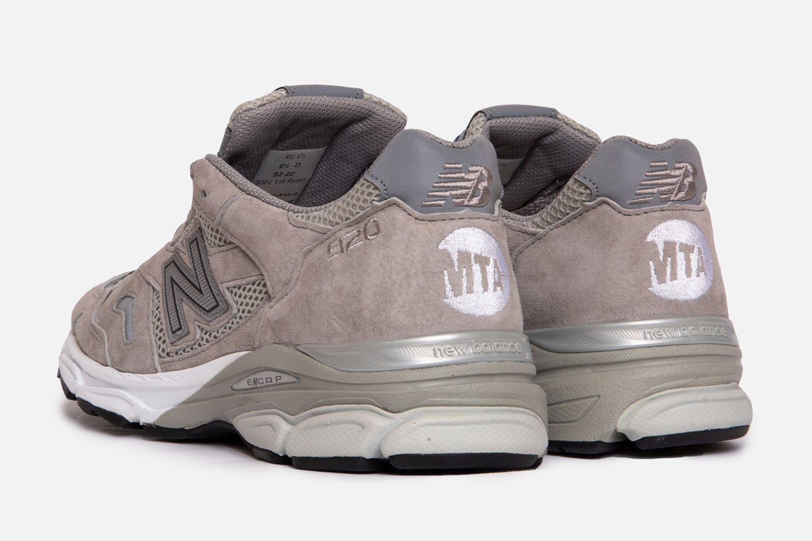 mta-new-balance-920-release-date-price-03