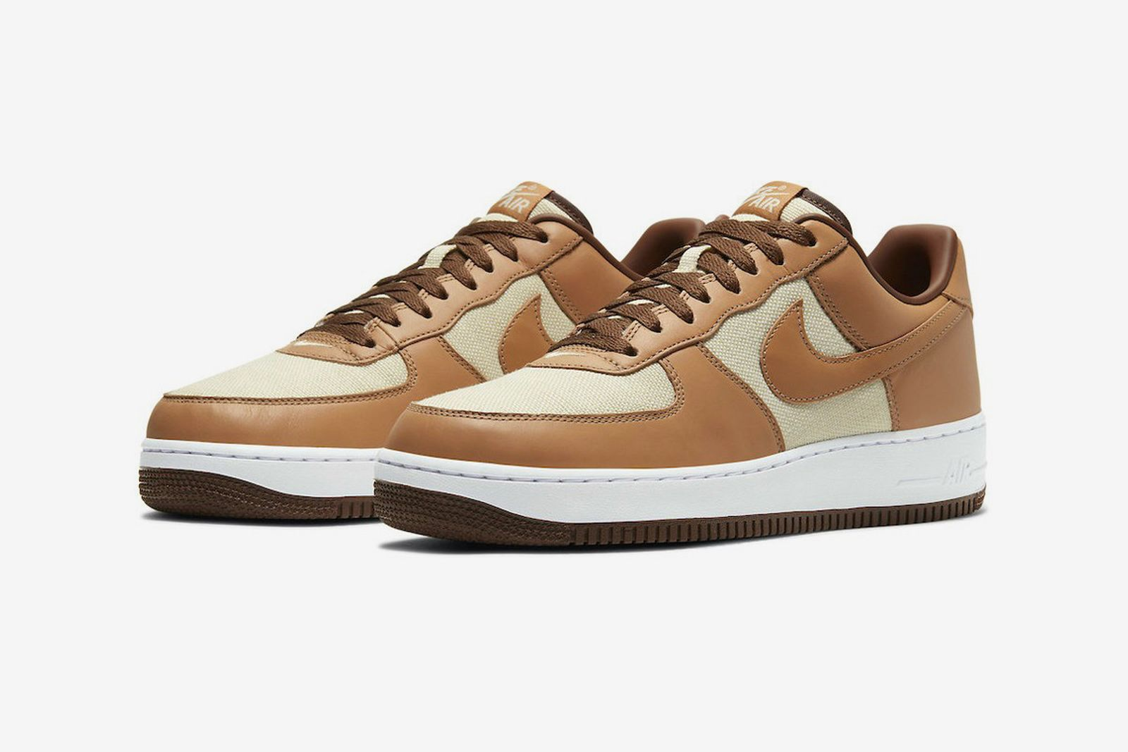 nike-air-force-1-low-acorn-release-date-price-02