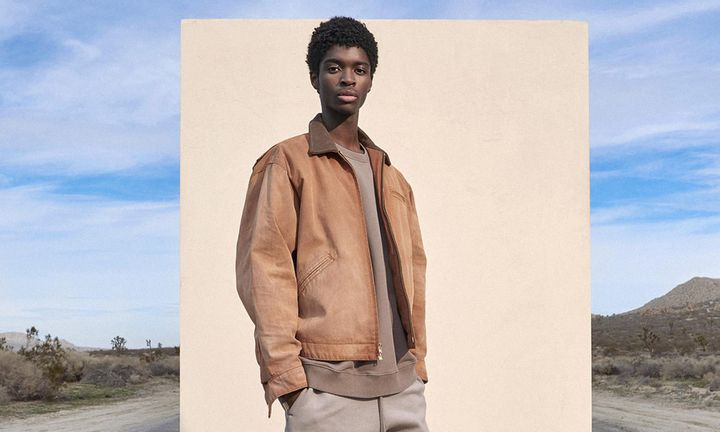Image on Highsnobiety