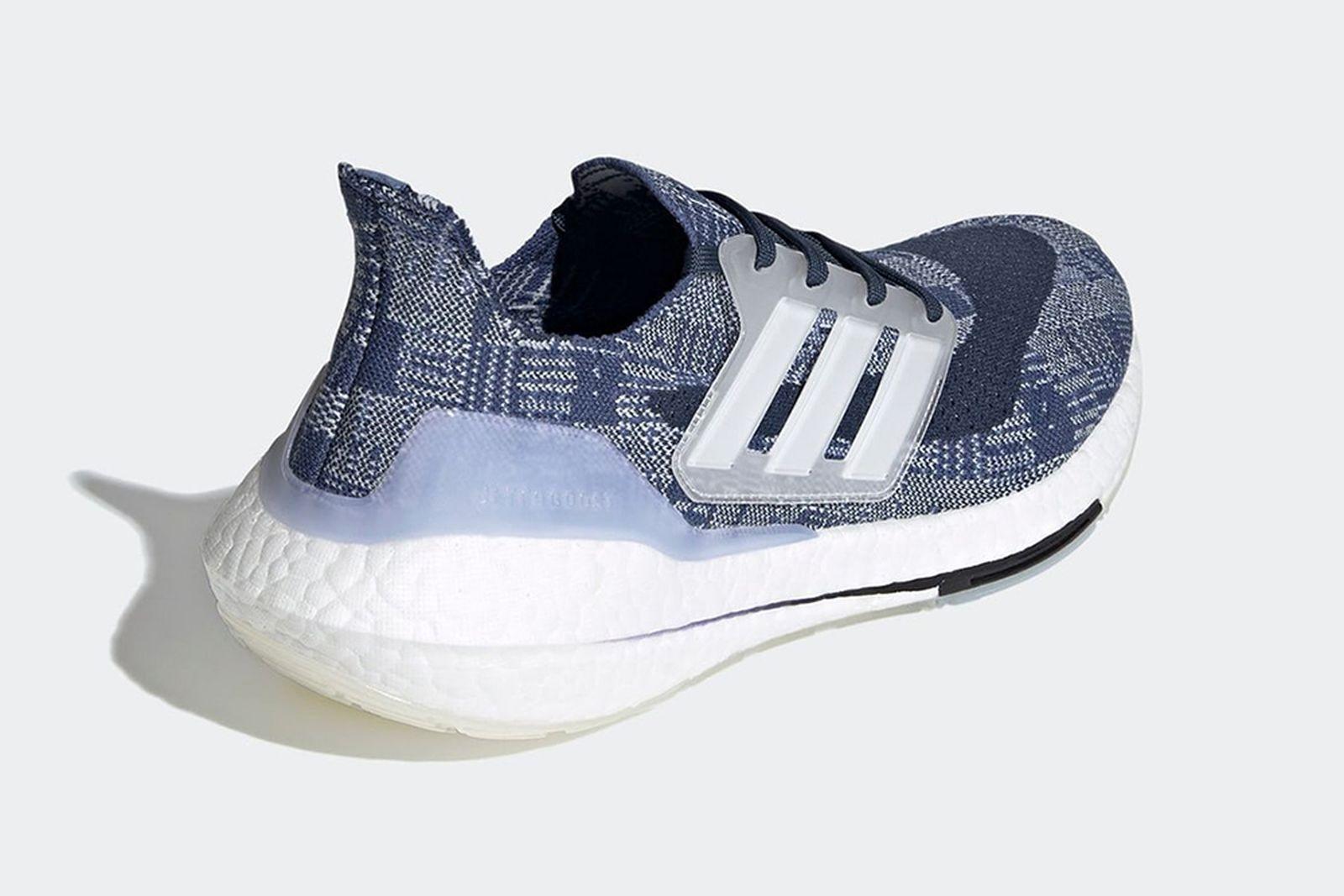 sneaker-news-1-02-22-2021-04