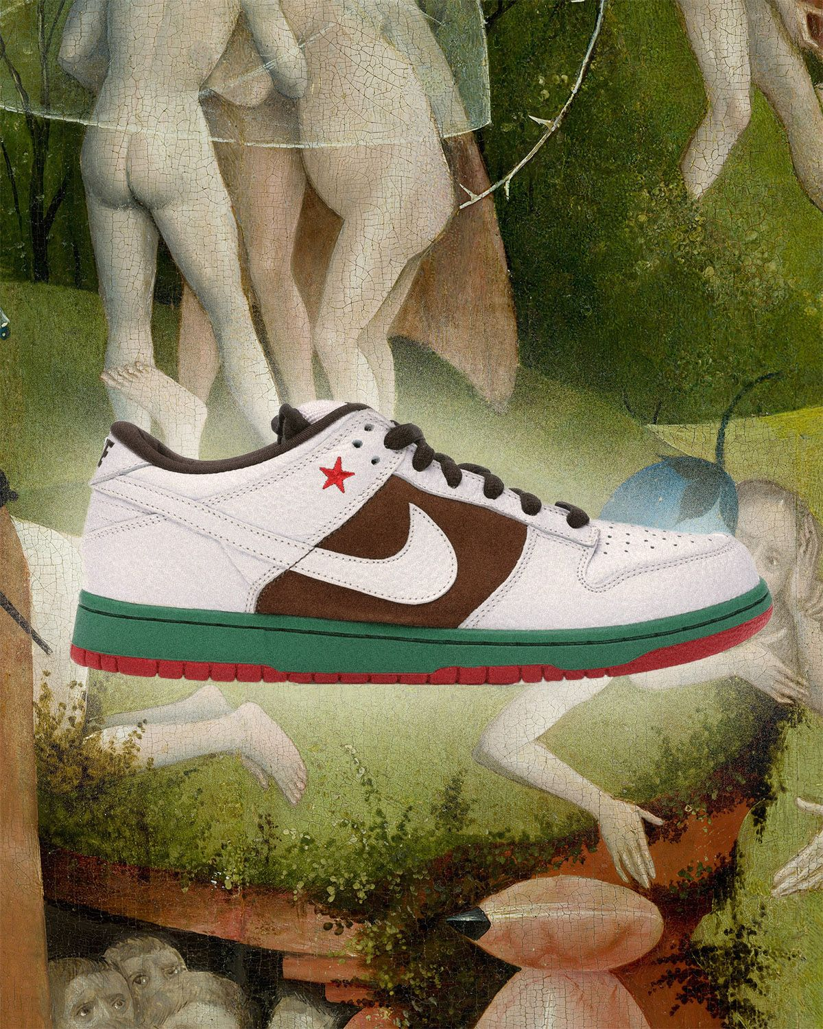The 50 Most Influential Nike Dunks in History 138