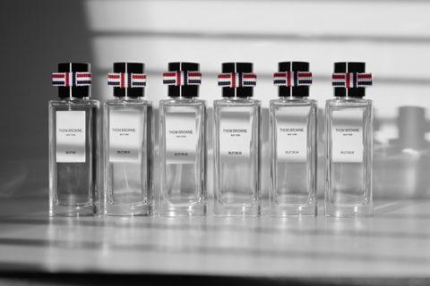 thom browne fragrance unise