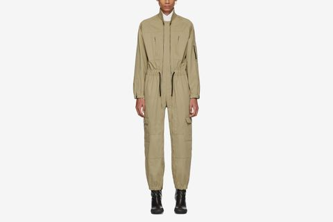 jumpsuits main1 Random Identities bode dries van noten