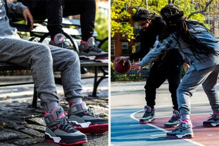 separation shoes 87eb4 a2810 staple-ewing-athletics-33-hi-pigeon-4