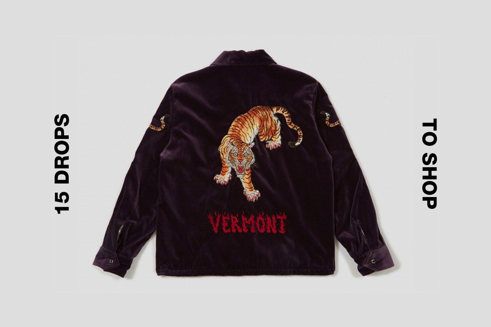 wacko-maria-jacket-best-drops-main