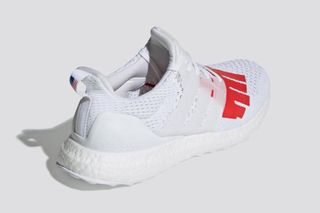 63a5dda77 adidas. adidas. adidas. Previous Next. Brands  UNDEFEATED x adidas. Model  Ultra  Boost