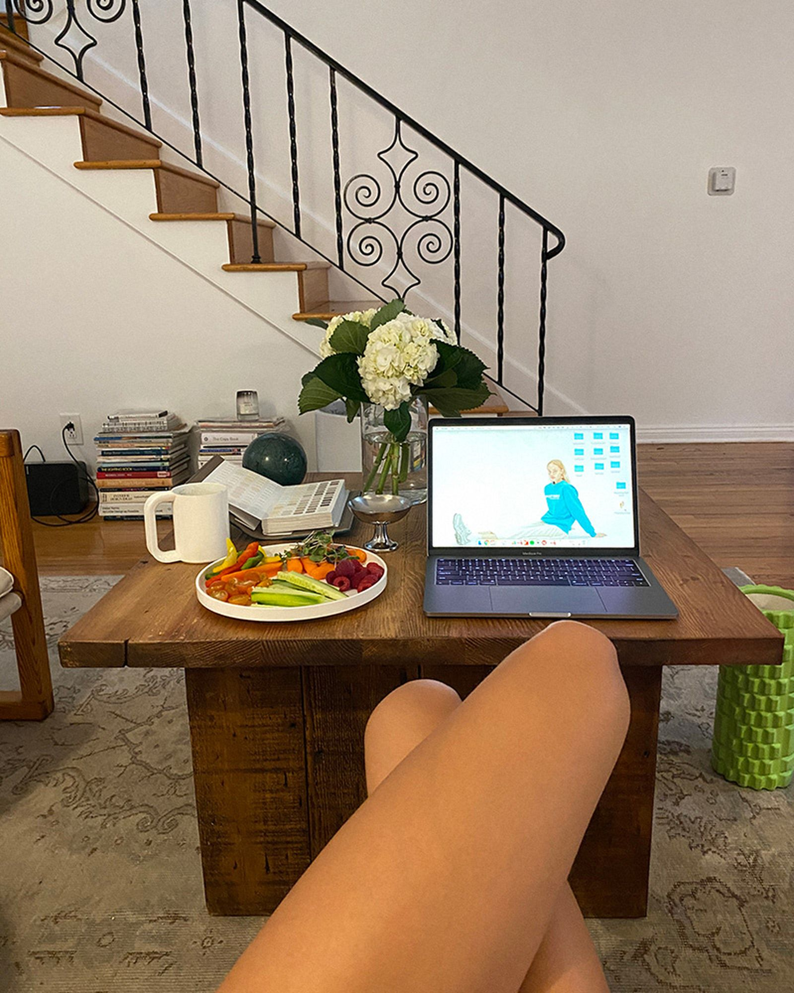 wfh-office-tour-look-inside-home-offices-emily-oberg-05