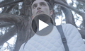 "Patrik Ervell Presents His Fall Winter 2013 ""Season Trailer"""