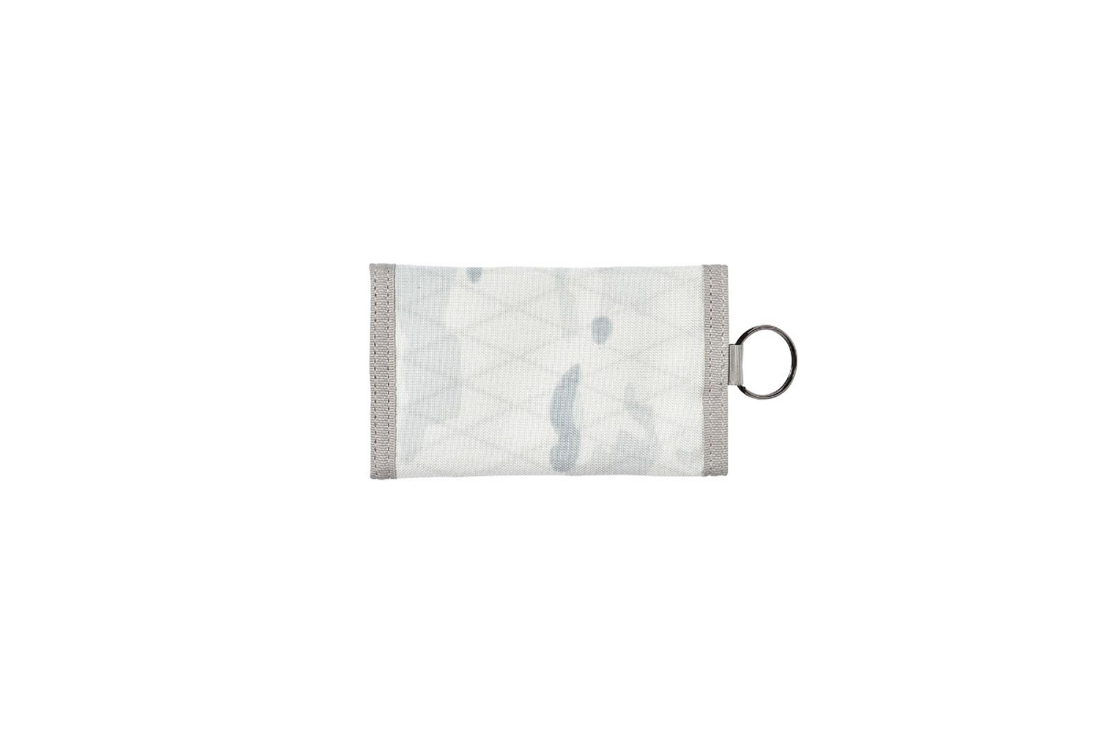 Palace 2019 Autumn Bag Wallet camo white