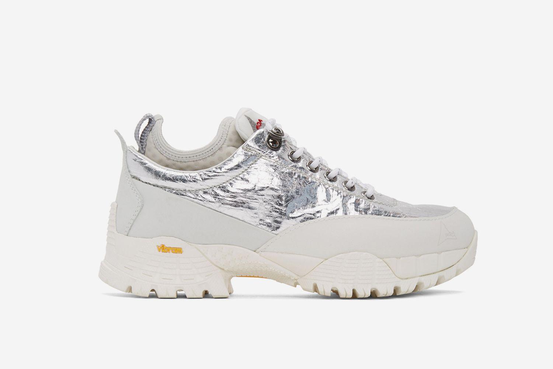 Neal Sneakers