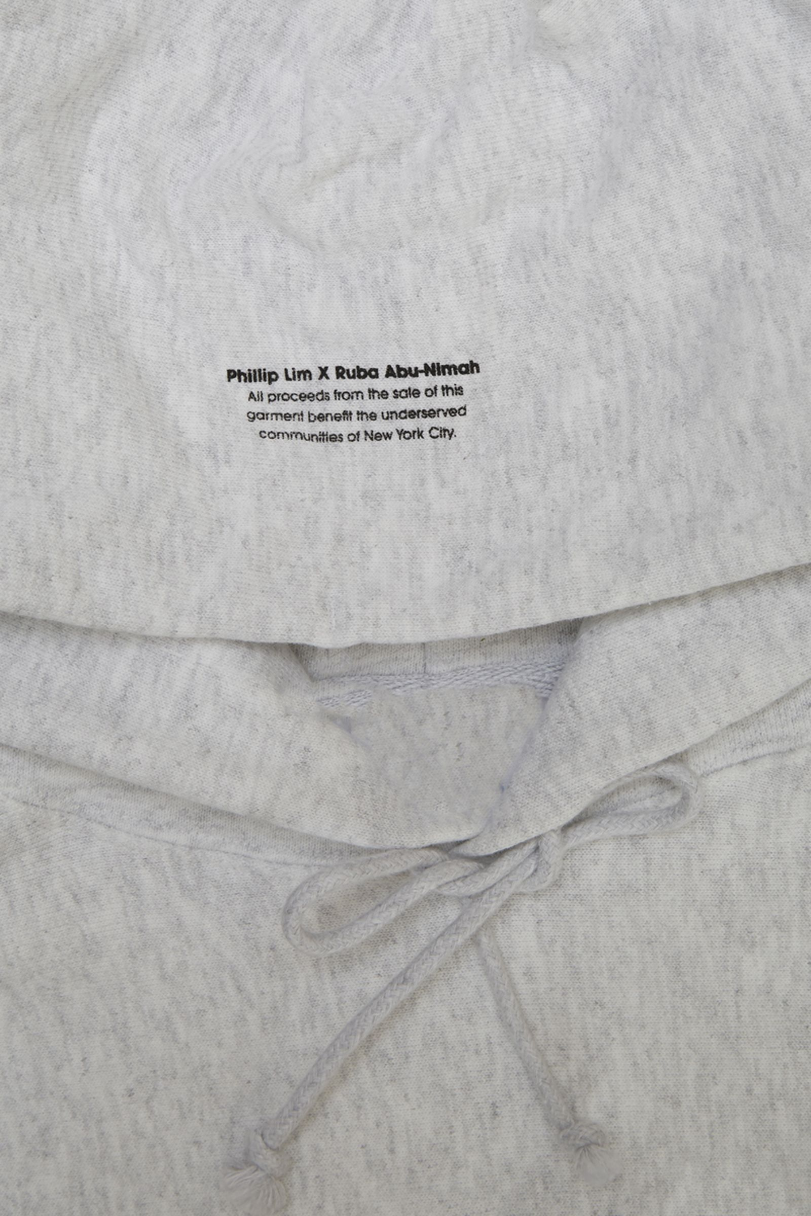 ruba-phillip-lim-hoodie-04