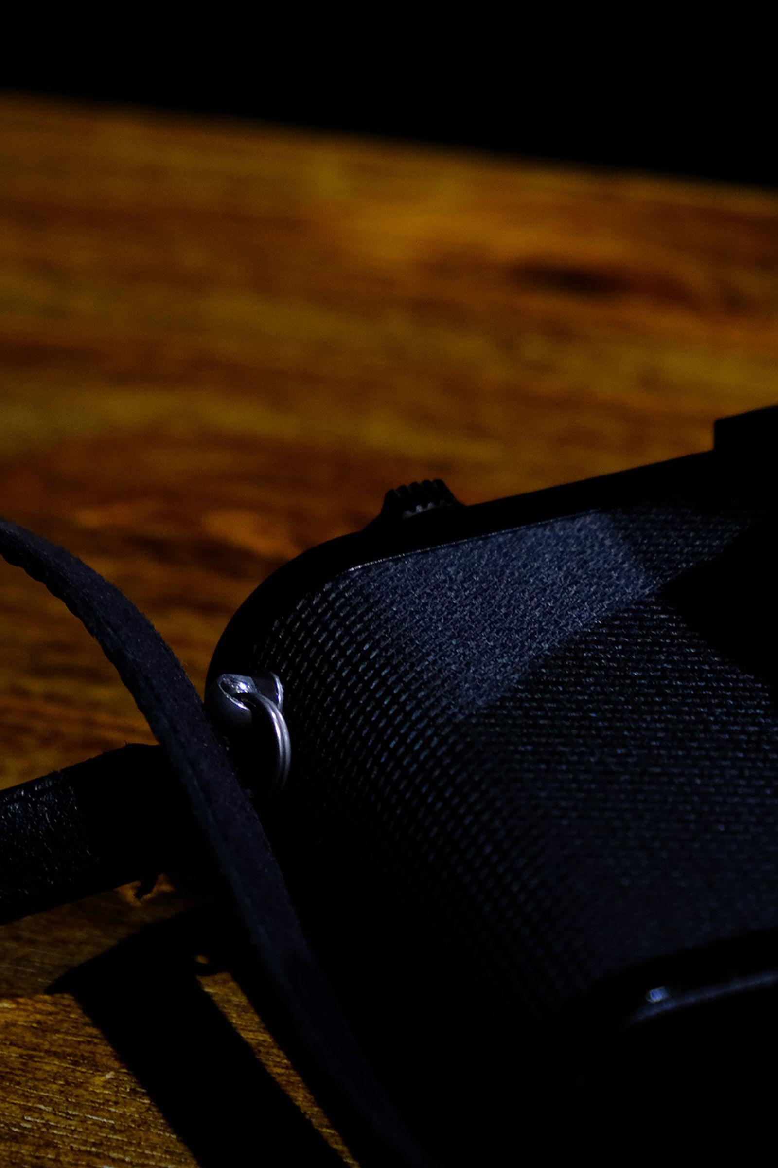 DSCF2062 Leica Q2 paris fashion week
