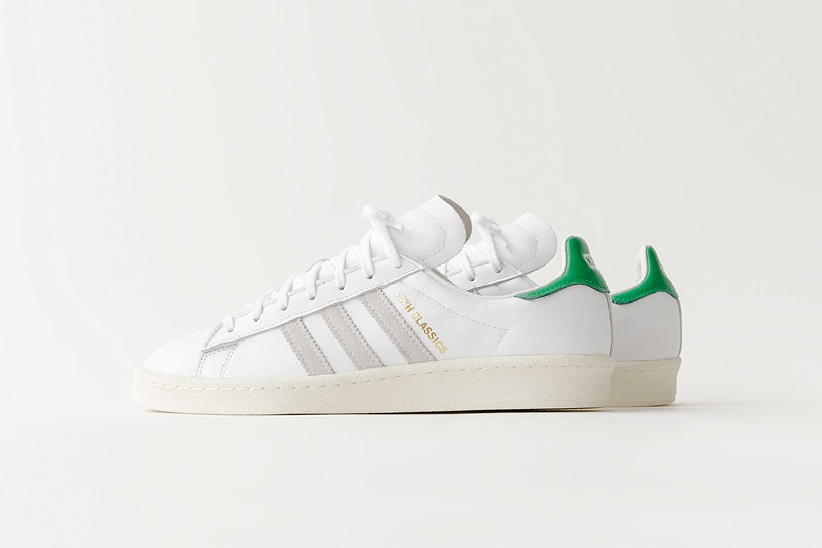 kith-adidas-summer-2021-release-info-20