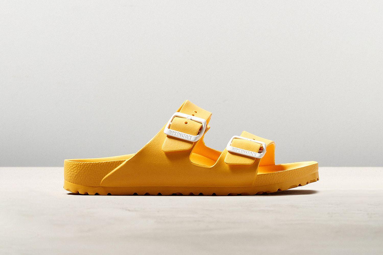 Arizona EVA Sandal