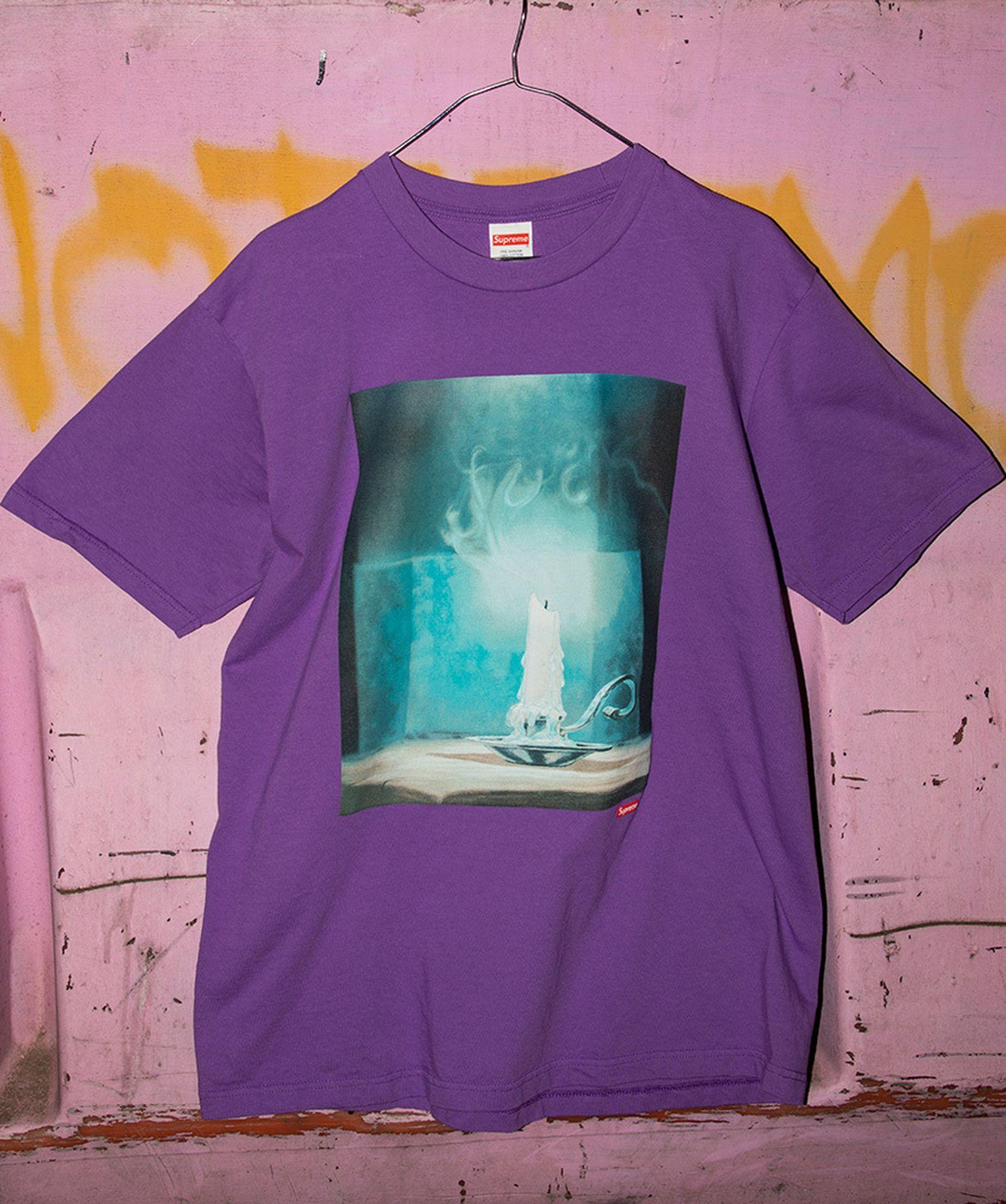 supreme-spring-2021-t-shirts-07