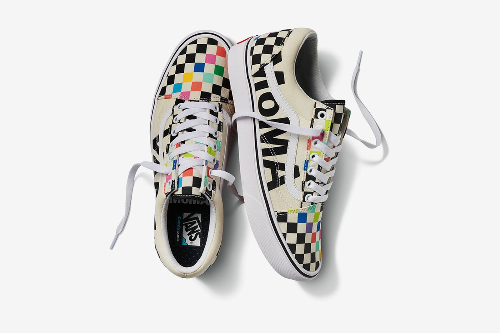 vans-moma-fall-2020-release-date-price-1-04