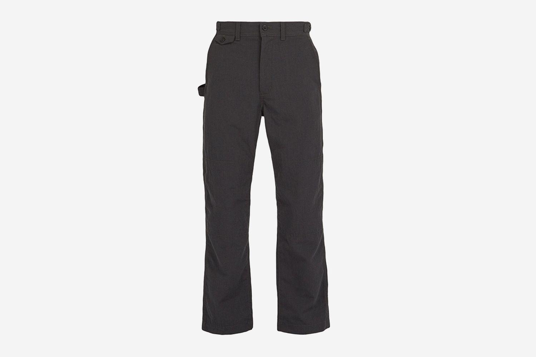 Takibi Trousers