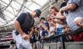 MLB's London Yards Festival Highlights Baseball's Growing Popularity in the UK