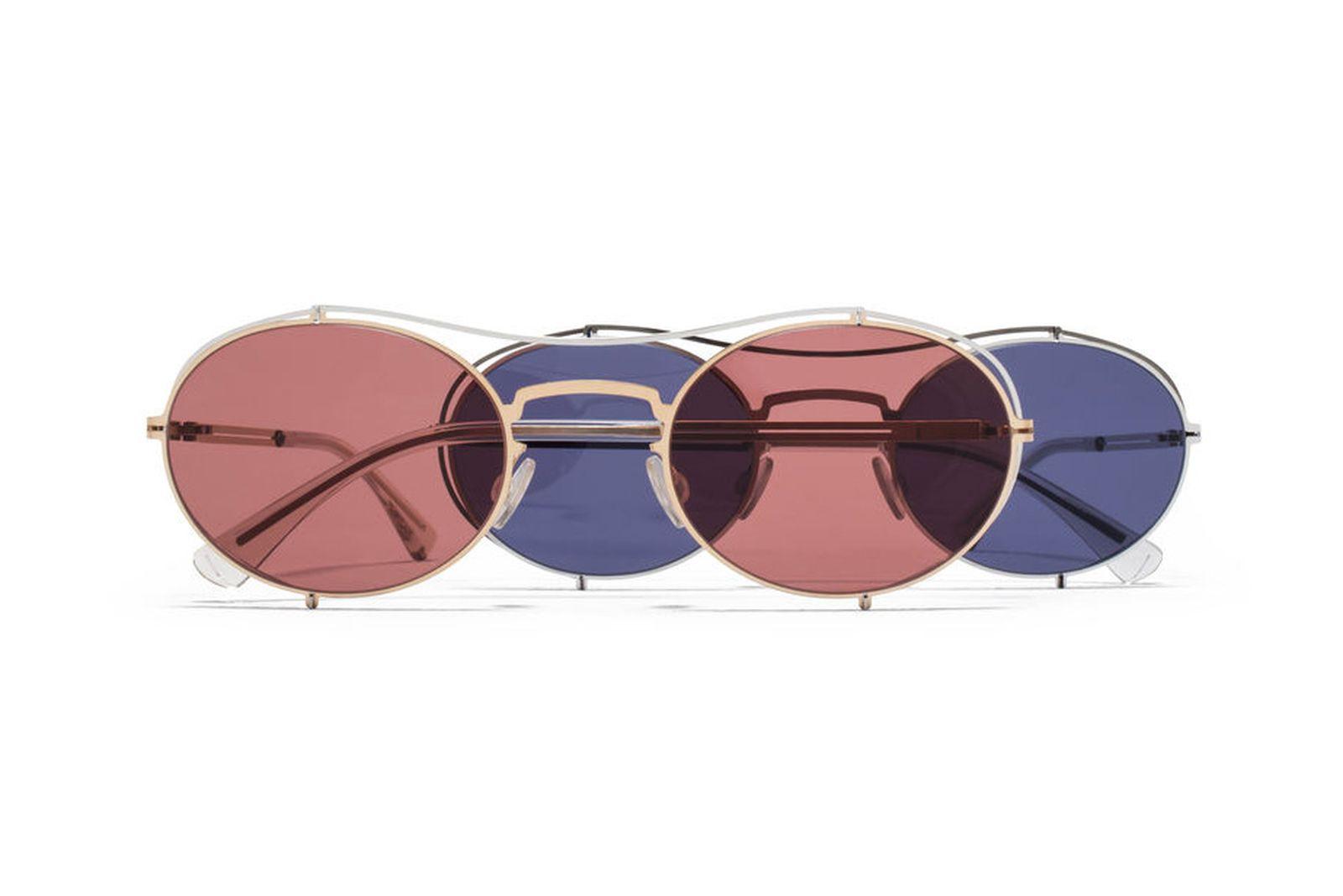 maison-margiela-mykita-eyewear-11