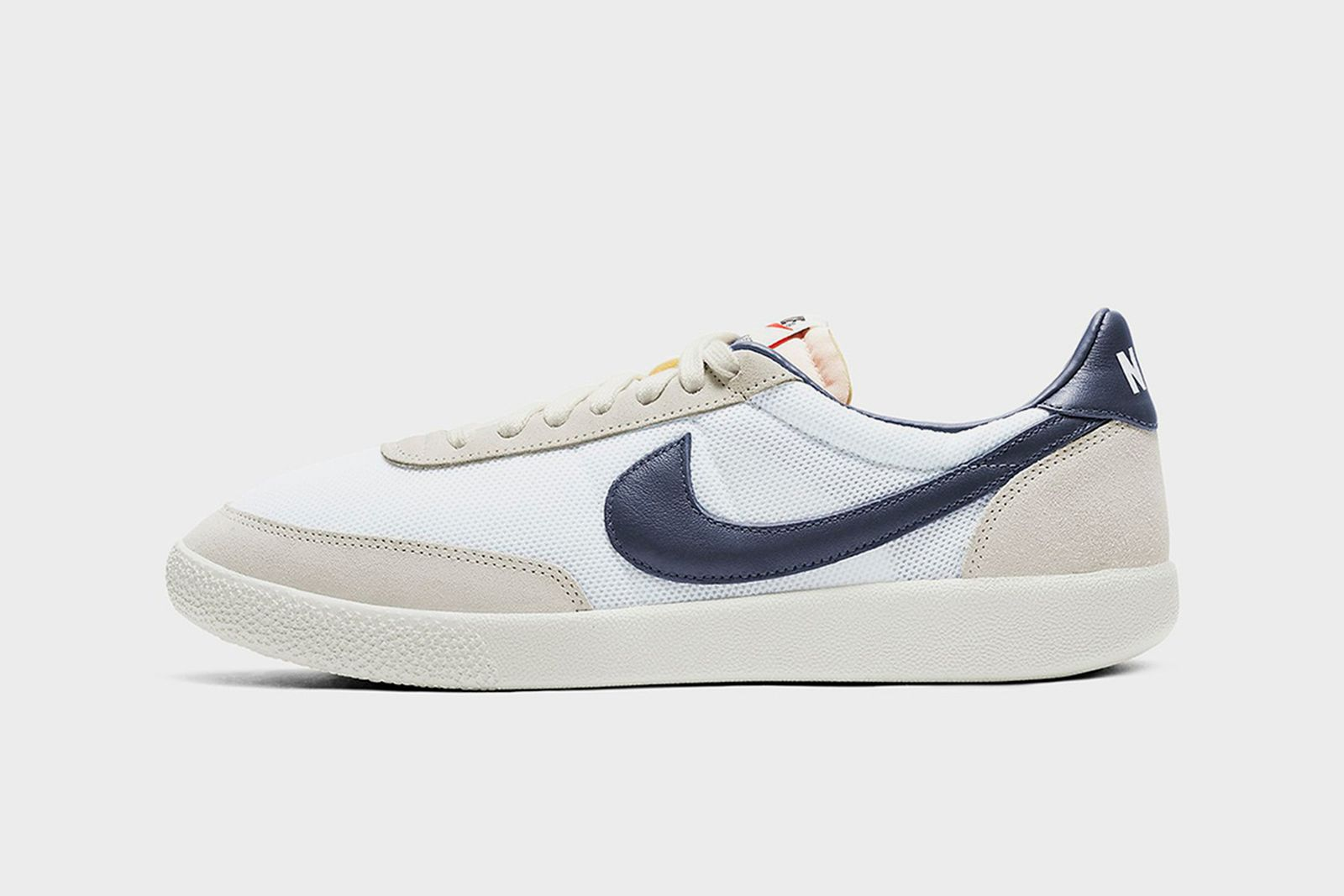Nike general release sneakers image