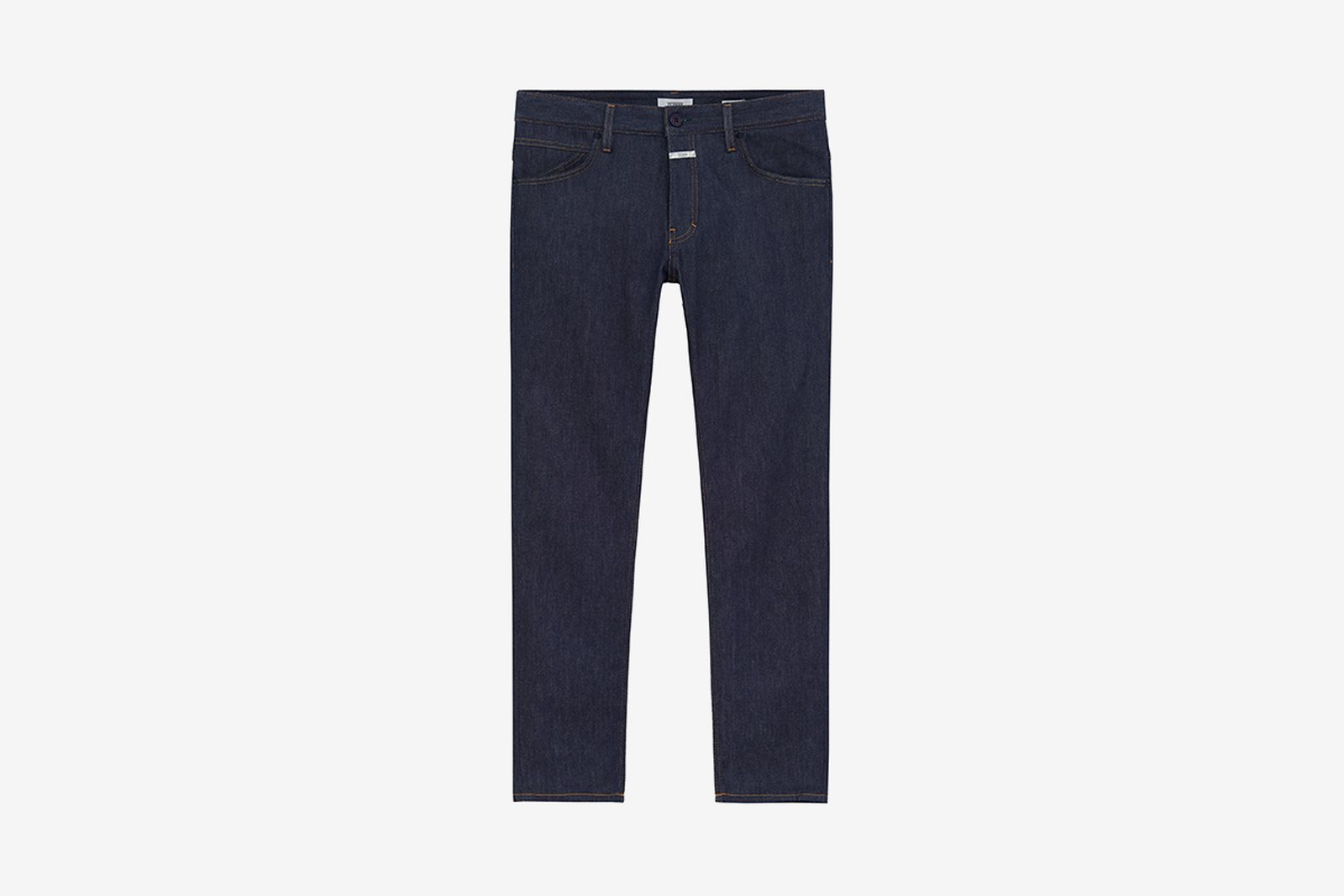 closed-degradable-denim-products-02