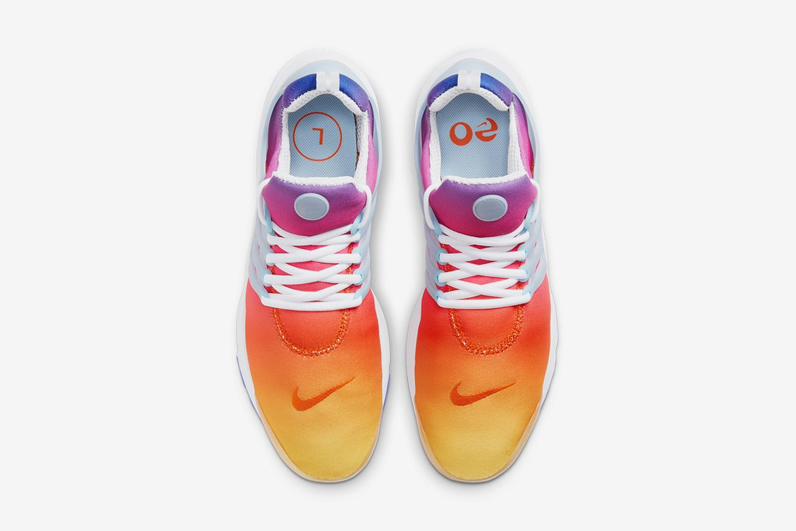 daily-sneaker-news-03-01-2021-1-03