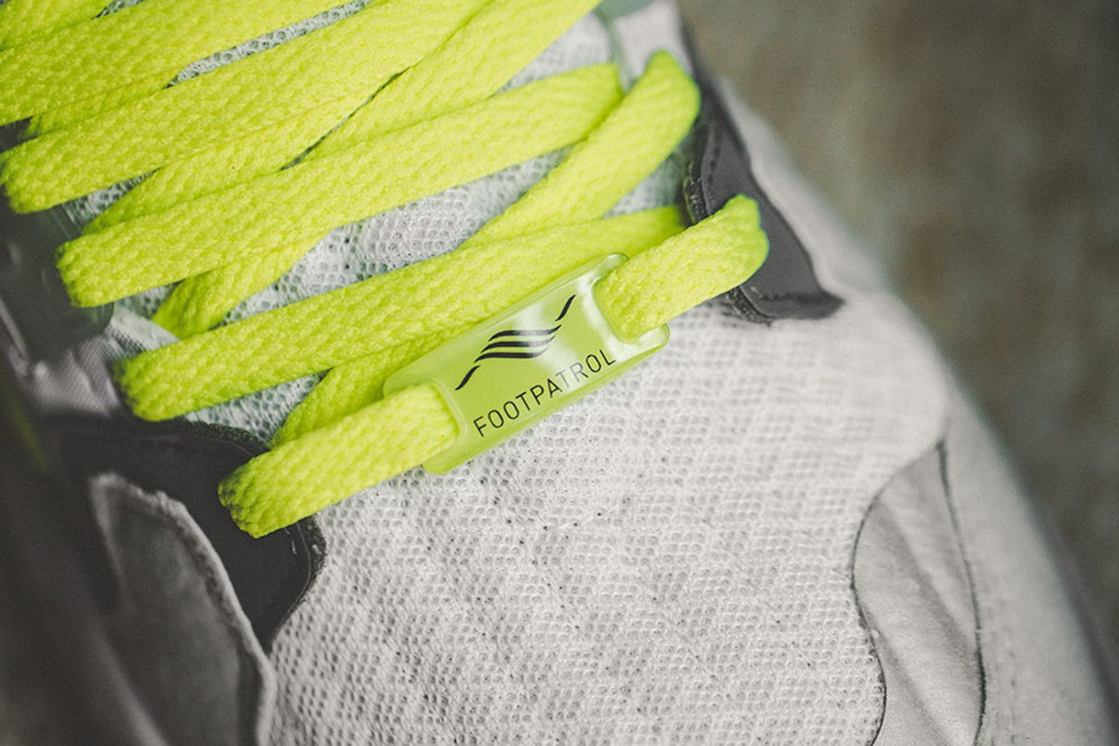 footpatrol adidas zx torsion release date price