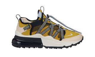 039349415b30a6 Nike Air Max 270 Bowfin  Release Date