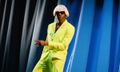 Tyler, the Creator Announces 'IGOR' Tour With Jaden Smith, GoldLink & Blood Orange