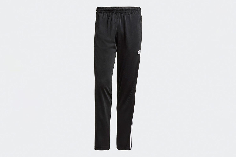 Firebird Track Pants