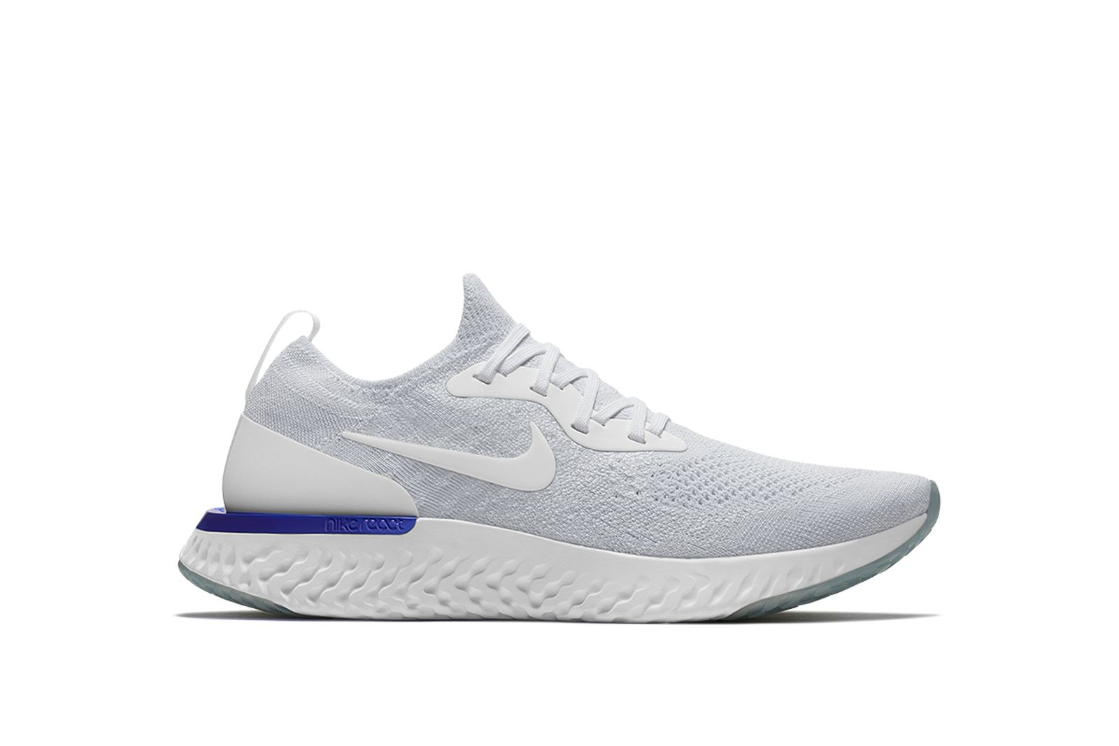 highsnobiety-exclusive-nike-epic-react-flyknit-fusion-05
