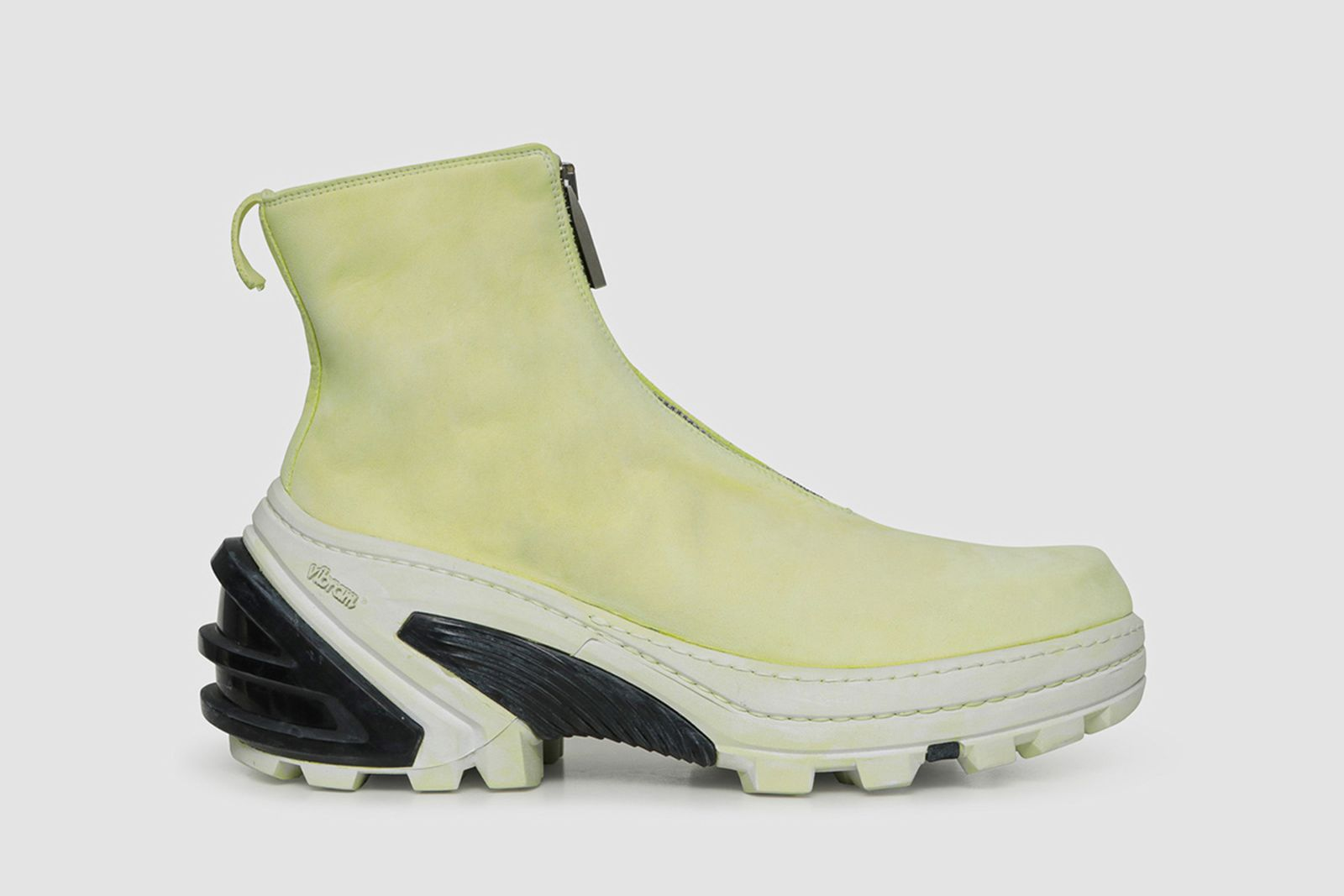 guidi-alyx-front-zip-boot-release-date-price-11