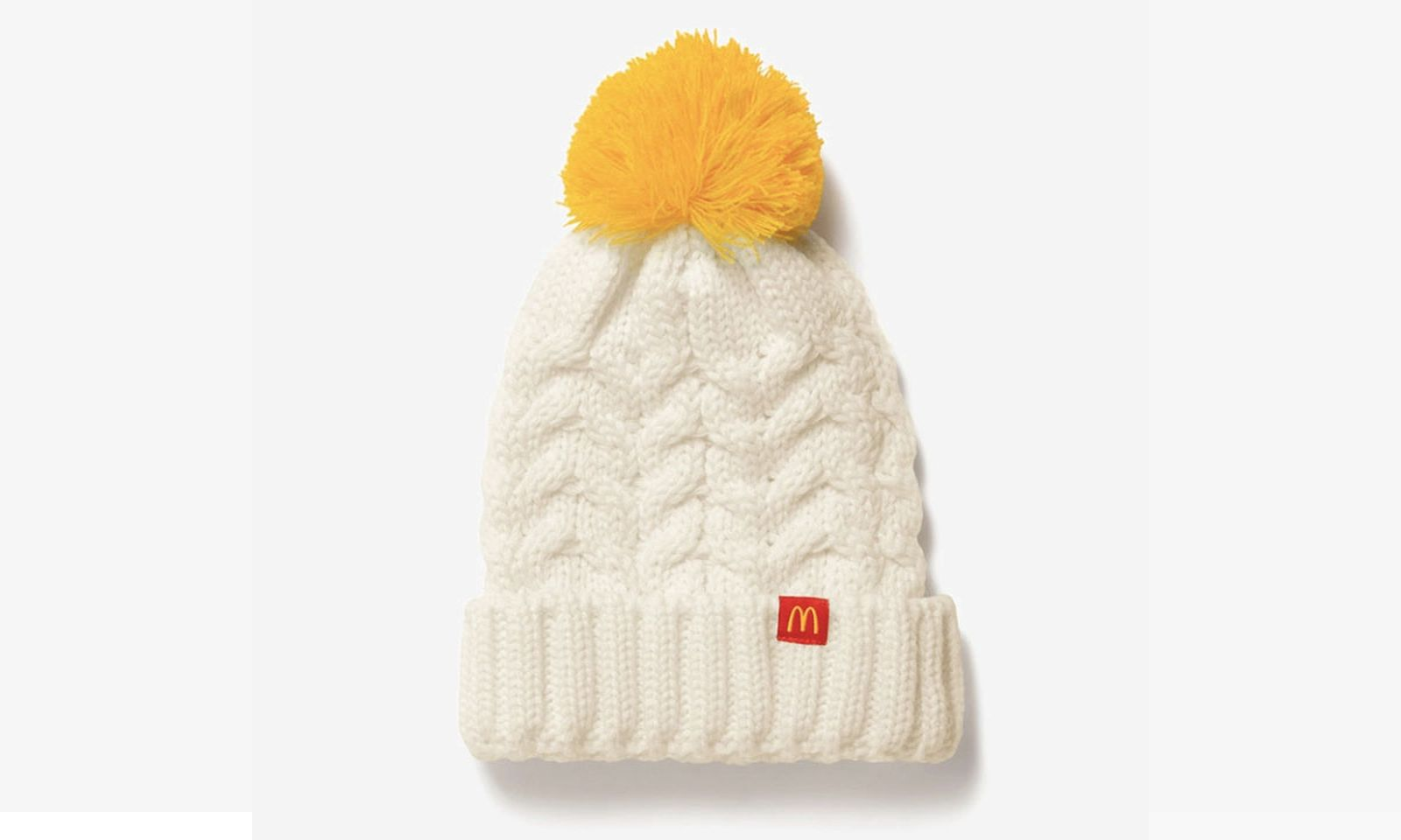 mcdonalds-hat-01