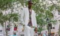 Learn How to Wear & Where to Buy a Summer Suit on 'Itemized'