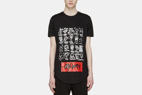 Your Stupid Party T-Shirt