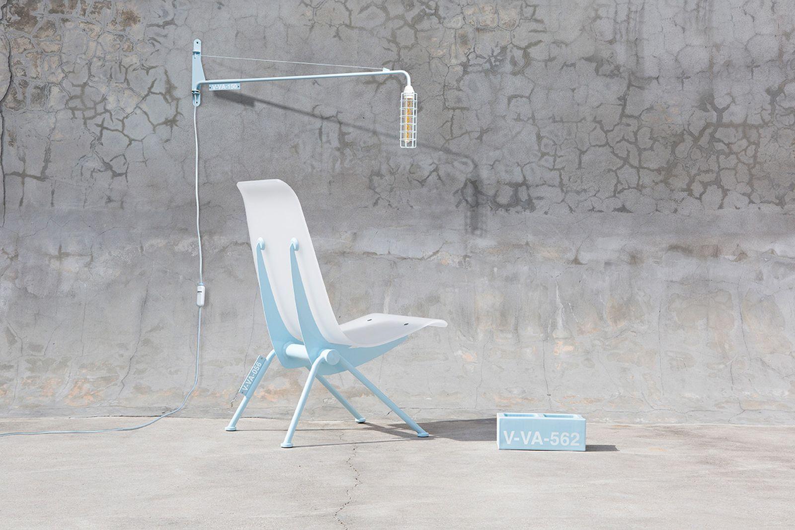virgil-abloh-designed-chair-vitra-03