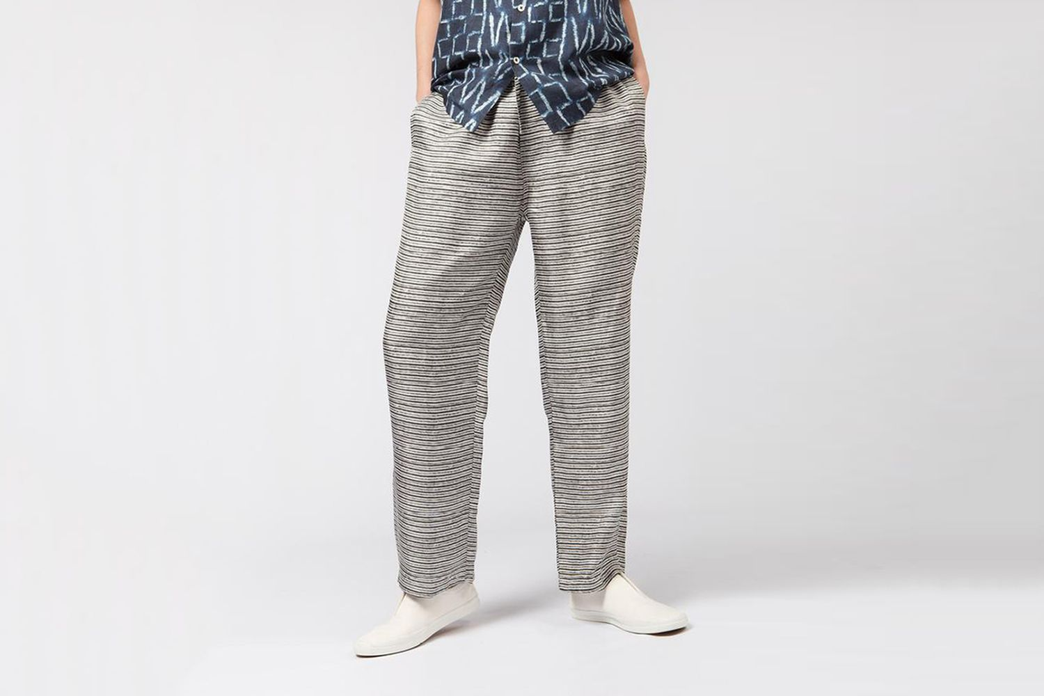 Night and Day Pants