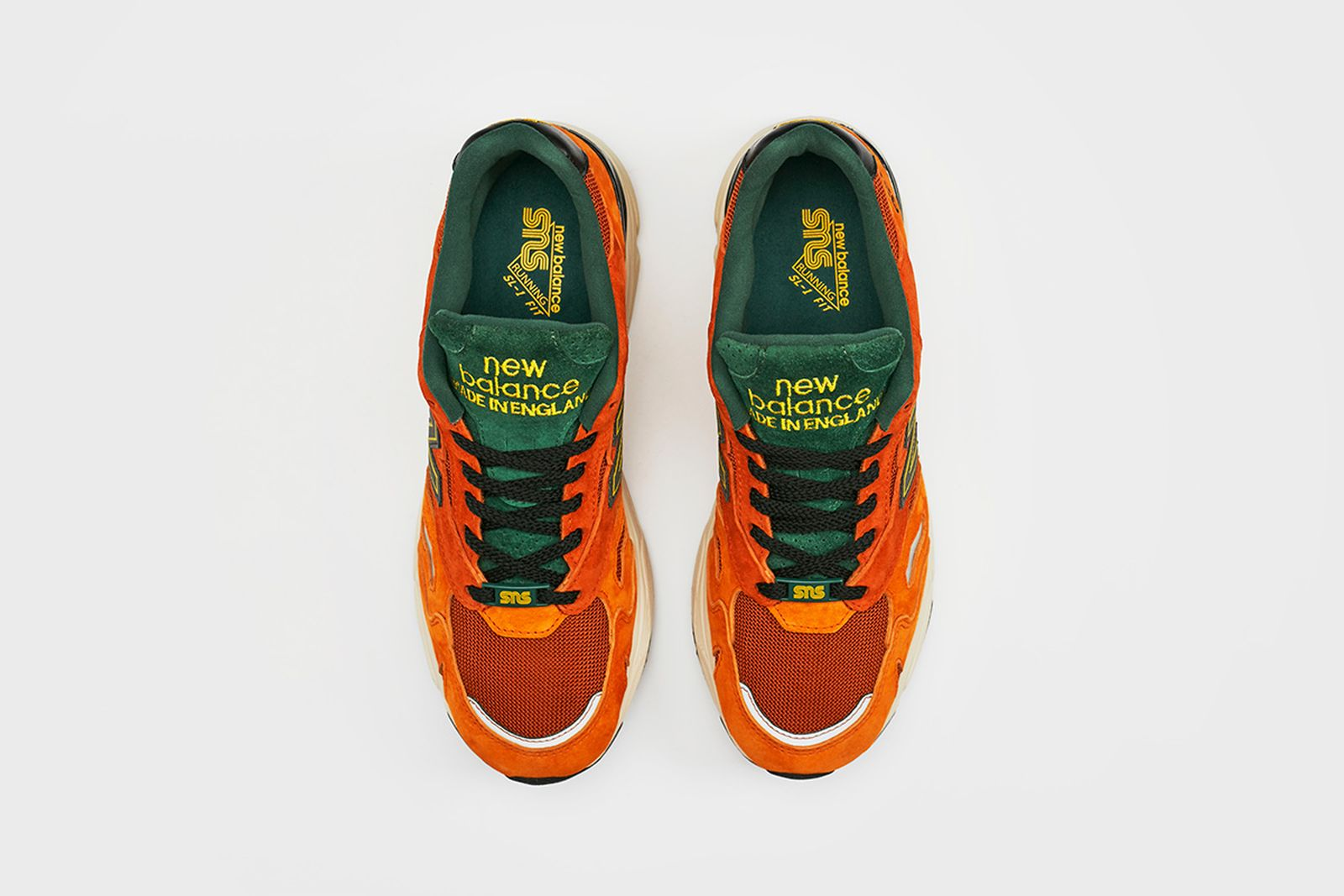 sns-new-balance-920-release-date-price-01