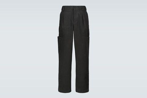 Le Pantalon Simon Pants