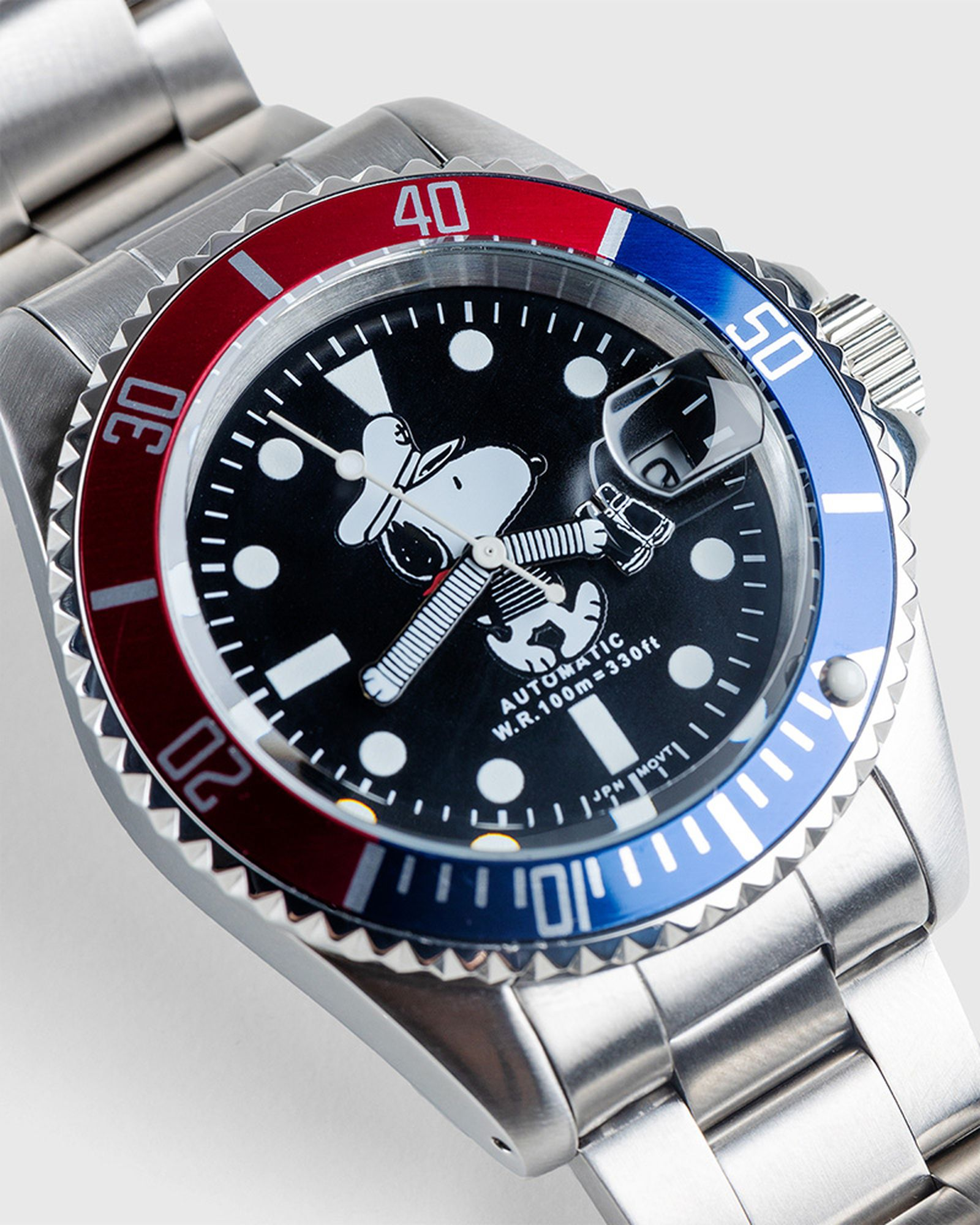 vague-watches-snoopy-02