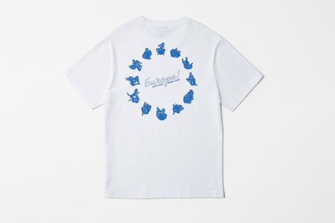 Let's Give More Love T-Shirt