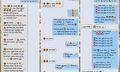 Watch The Throne: Aziz Ansari – Emojis in Paris (N*ggas in Paris Remix)