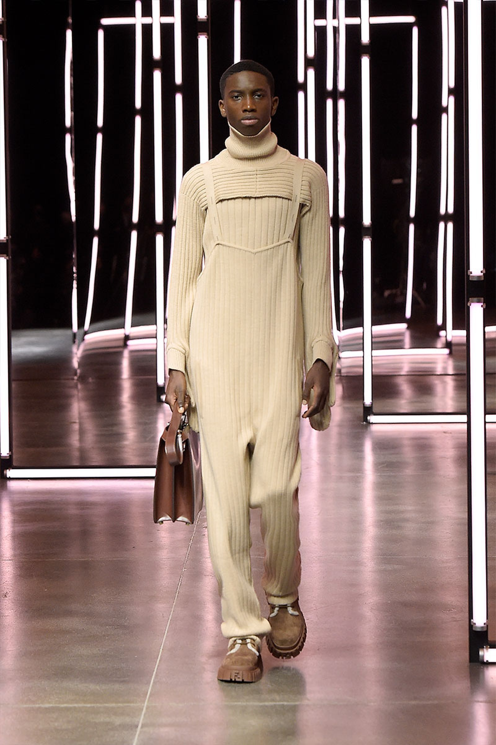 fendi-fall-mens-collection-2021-36